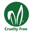 Our Promise Cruelty Free
