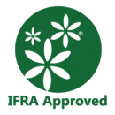 Our Promise IFRA Approved