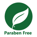 Our Promise Paraben Free