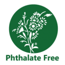 Our Promise Phthalate Free