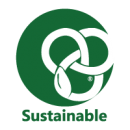 Our Promise Sustainable